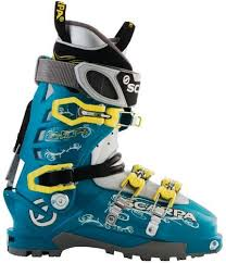 buy ski boots near me scarpa s ski boots for sale discover discount prices