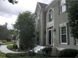 2 Bedroom Houses For Rent In Gloucester Newport News Va Rentals View Homes For Rent In Newport News Virginia