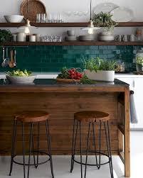 kitchen backsplash ideas 2017 2018 backsplash trends kitchen color trends 2017 kitchen