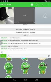 camfrog video chat 6 0 6012 for android download