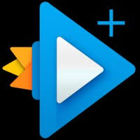 rocket player apk rocket player premium audio 4 9 12 apk unlocked paid