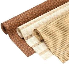 cabinet and drawer liners drawer liners walmart medium size of shelf liner cabinet liners non