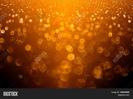 abstract autumn orange black image photo bigstock