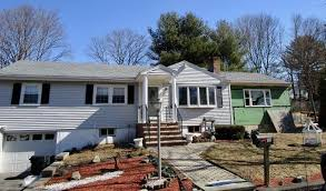 split level home heating and air conditioning for split level homes in massachusetts