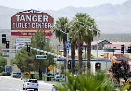 tanger sells barstow outlets news desertdispatch com barstow ca
