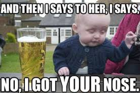 Top Internet Memes - best internet memes of 2012 viral pictures images of the year