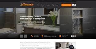 Home Design Stores Winnipeg Hammerdown Winnipeg Home Renovations U0026 General Construction