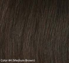 wholesale hair extensions wholesale hair care shoo conditioner alpha new york