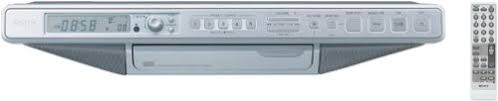 kitchen cabinet radio cd player decorating dc23752 surprising under counter radio cd player
