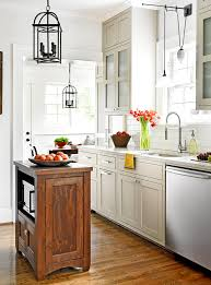 which color is best for kitchen according to vastu 11 small kitchen color ideas for a big boost of style