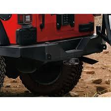 2011 jeep wrangler trailer hitch mopar 82210230 wrangler jk trailer hitch receiver w hardware 2007 18