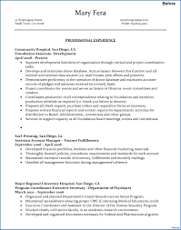 resume exles administrative assistant objective for resume 6 administrative assistant resume sle objective