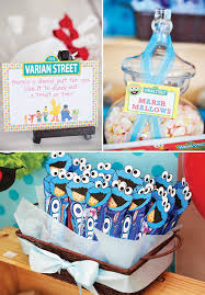 baby shower party favors sesame baby shower baby shower ideas themes