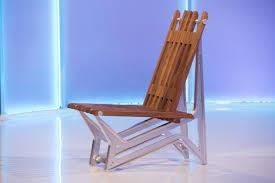 Hawaii Chair Ellen Ellen U0027s Design Challenge 5 International Furniture Pieces