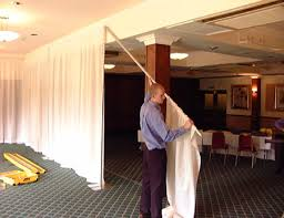 Pipe And Drape System For Sale Cheap Pipe And Drape Backdrop Stands For Event And Wedding
