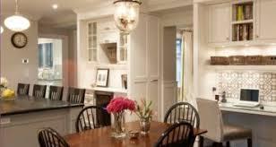 kitchen table lighting ideas 20 ideal lighting ideas above kitchen table choices groovik
