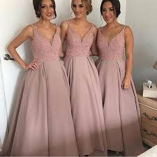 pink bridesmaid dresses blush bridesmaid dresses beaded bridesmaid dresses blush pink