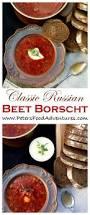 Le Gourmand Butcher Block Island Best 25 Table Cuisine Ideas On Pinterest Table Scandinave