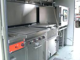 cuisine mobile professionnelle cuisine mobile remorque cuisine mobile location cuisine mobile