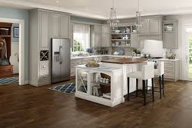 White Dove Benjamin Moore Kitchen Cabinets - kitchen cabinet benjamin moore timid white popular kitchen