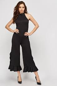stylish jumpsuits 5 stylish jumpsuits to keep you warm on a out e5p