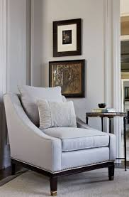 Reading Nook Chair by 553 Best Decor Ideas Accent Chairs Images On Pinterest Accent