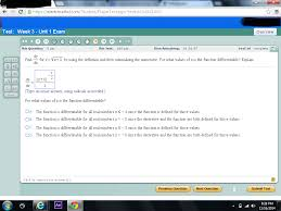 calculus archive november 16 2014 chegg com