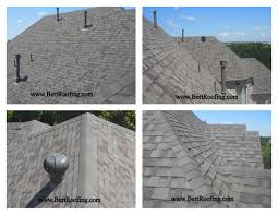 owens corning duration shingles in driftwood color roofing ideas
