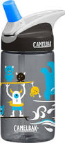 target black friday camelbak amazon com camelbak kids eddy water bottle bear scouts 0 4 l