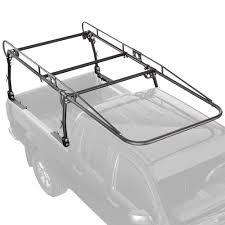 100 removable rear truck window racks aluminum truck racks