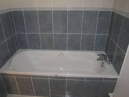 Homax Tub And Tile Refinishing Kit Canada by Bathtubs Beautiful Bathtub Installation Cost India 124