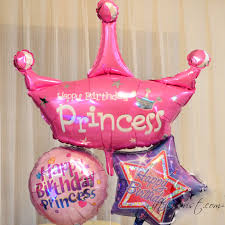 balloon gifts delivered flowers and gifts delivered in singapore balloons party balloon
