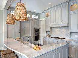 gorgeous gray cabinets kitchen 95 benjamin moore classic gray
