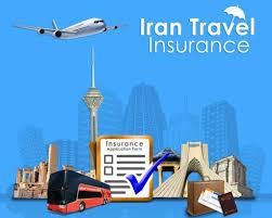 Iran travel insurance iran traveling center
