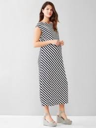 maternity clothing a list of the best maternity clothes pregnancy tips