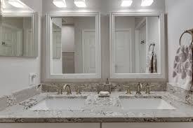 Bathroom Vanities Northern Virginia by Bathroom Remodeling In Lorton Va Nova Design Build Contractors