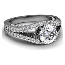 cheap real engagement rings for cheap real engagement rings