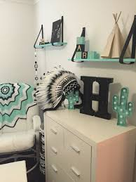 native american themed nursery baby pinterest themed nursery native american themed nursery
