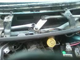 dodge durango repair manual u2013 dylan