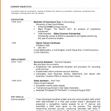 accountant resume sle agreeable resume of an accountant in india with additional