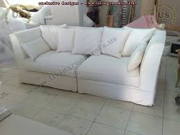 www livingroom beautiful couches simple 12 modern couches beautiful design for