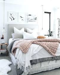Master Bedroom Bed Sets Mens Comforters Bedding For Bedding Bachelor Bed Design