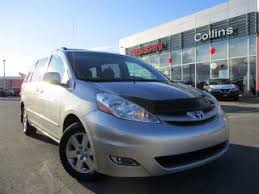 are toyota siennas reliable and used toyota siennas in brton on carpages ca