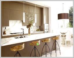 kitchen island lighting ideas uk home design ideas