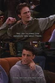 Joey Friends Meme - old is gold joey memes for friends fanatics album on imgur