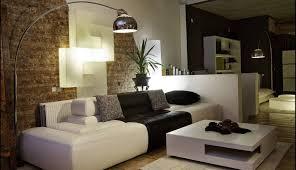 living room satiating comfortable art deco living room 2017