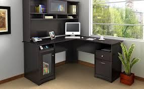 Computer Desk 30 Wide Miraculous Figure 30 Wide Computer Desk Great Teachers Desk