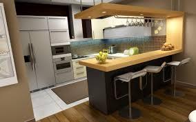 kitchen kitchen design gallery stimulating simple kitchen design