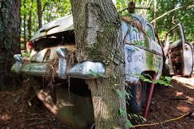 auto junk yard red deer classic car junkyard wake6 jpg 1500 1000 vintage junkyard