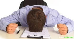 konzentrationsschwäche konzentrationsschwäche mit hausmitteln besiegen ohne tabletten